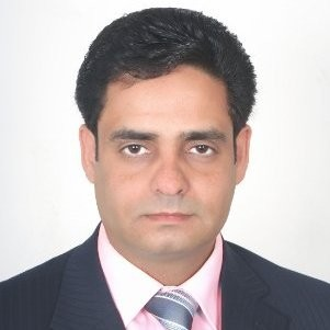 Malek Abdulhamid